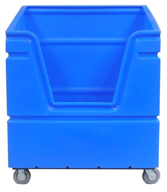 9f72214dfb83 78P Laundry Cart